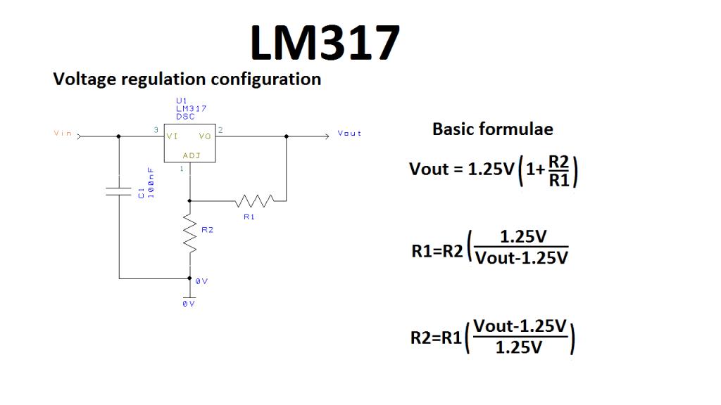 LM317-03
