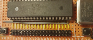 z80bus-expansion